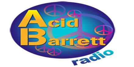 Acid Barrett Radio