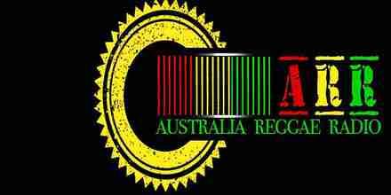 Australia Reggae Radio