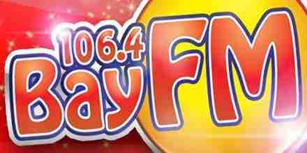 Bay FM 106.4