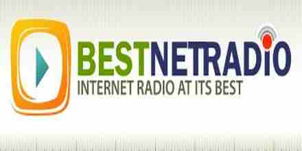 Best Net Radio 70s Pop