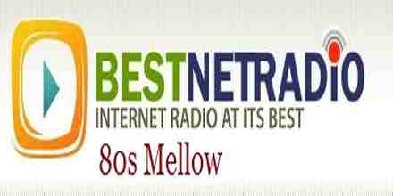 Best Net Radio 80s Mellow