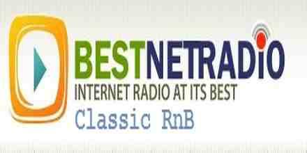 Best Net Radio Classic RnB