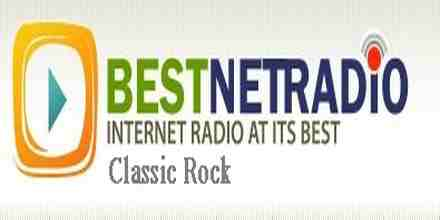 Best Net Radio Classic Rock