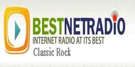 Best Net Radio Classic Rock