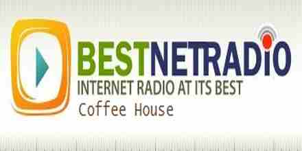 Best Net Radio Coffee House