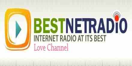 Best Net Radio Love Channel