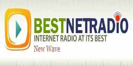 Best Net Radio New Wave