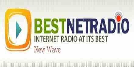 Best Net Radio New Wave