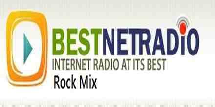 Best Net Radio Rock Mix
