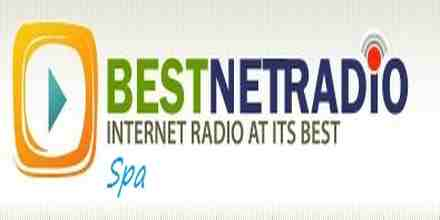 Best Net Radio Spa