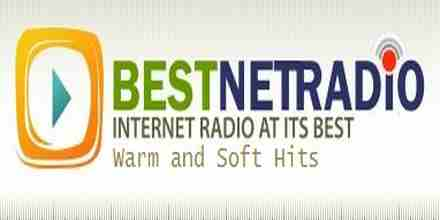 Best Net Radio Warm and Soft Hits