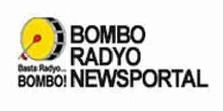 Bombo Radyo Koronadal