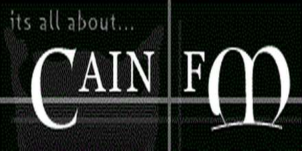 Cain FM