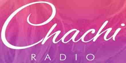 Chachi Radio
