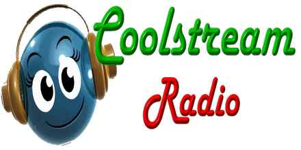 Coolstream Radio