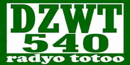 DZWT 540