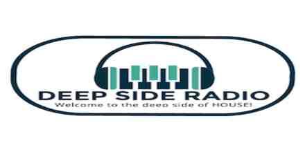 Deep Side Radio