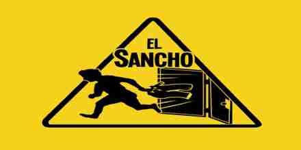 bb6a38f86c868 EL Sancho - Live Online Radio