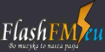 Flash FM Romania