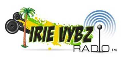 Irie Vybz Radio
