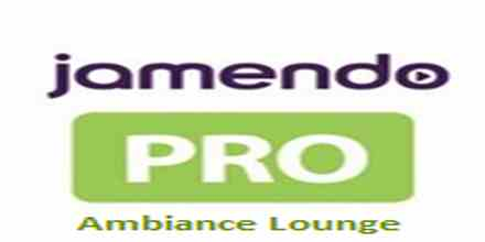 Jam Pro Ambiance Lounge