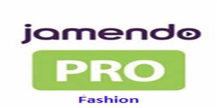 Jam Pro Fashion