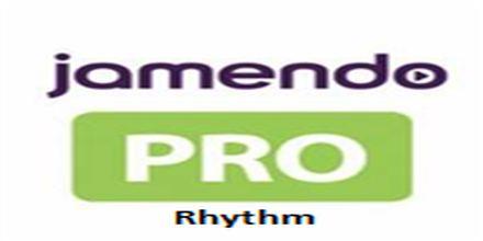 Jam Pro Rhythm