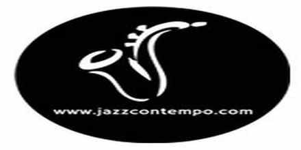 Jazz Contempo