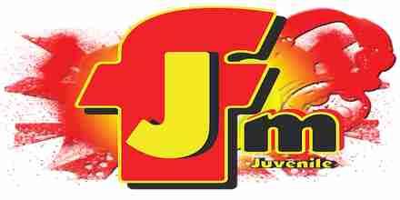Juvenile FM