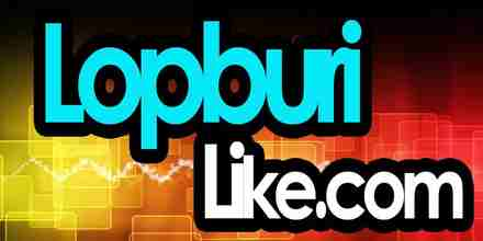 Lopburi Like Radio