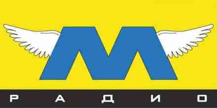 M Radio 92.0