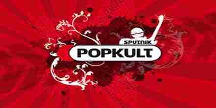 MDR Sputnik Popkult Channel