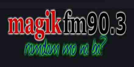 DZRH News AM - Live Online Radio