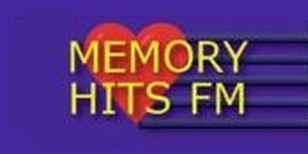Memory Hits FM