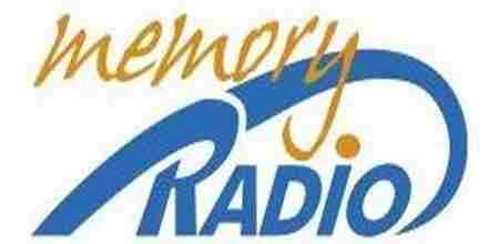 Memory Radio 1