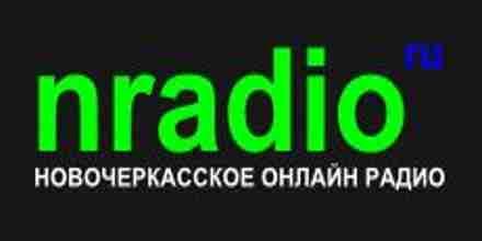 Nradio Russia