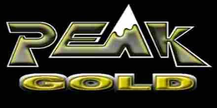 Peak Gold Radio