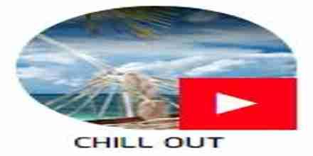 Planeta Chillout
