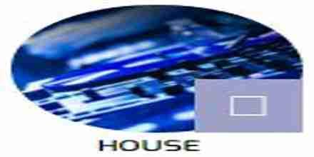 Planeta House