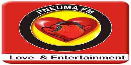 Pneuma FM