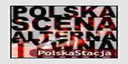 Polska Scena Alternatywna