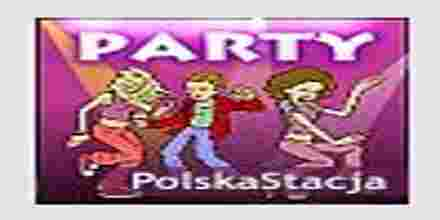 PolskaStacja PARTY