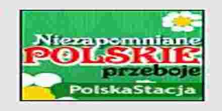 Polskie Niezapomniane Przeboje