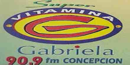 Radio Gabriela