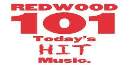 Redwood 101