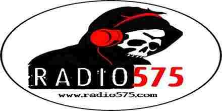 Radio 575