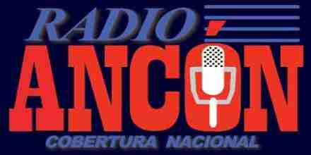 Radio Ancon