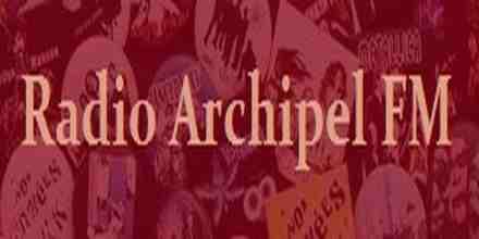 Radio Archipel FM