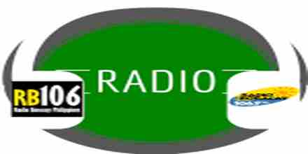 Radio Boracay 106.1