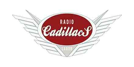 Radio Cadillacs
